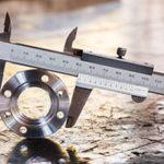 長さのJCSS測定の必要性に関しては